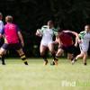Harpenden 7s 26th August 2012-27