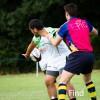 Harpenden 7s 26th August 2012-39