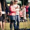 Harpenden 7s 26th August 2012-48