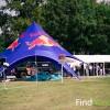Harpenden 7s 26th August 2012-50