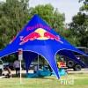 Harpenden 7s 26th August 2012-51