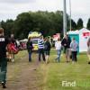 Harpenden 7s 26th August 2012-7