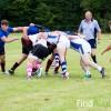 Harpenden 7s 26th August 2012-79
