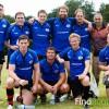 Harpenden 7s 26th August 2012-83