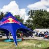 Harpenden 7s 26th August 2012-93