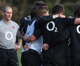 Ten Commandments for Rugby Coaches
