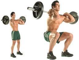 Litvinov Workout-September Fitness