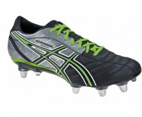 Best New Rugby Boots Hitting the Market