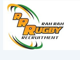 FRN to partner with Rah Rah Rugby