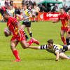 Bmouth7's - Saturday-55