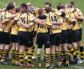 Colts Rugby: Where have all the players gone?