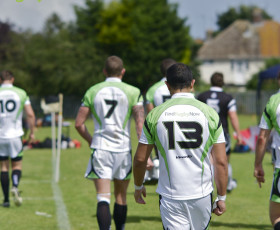 Is Grassroots Rugby Really Thriving?