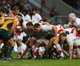 3 Things Wrong with Professional Rugby Today