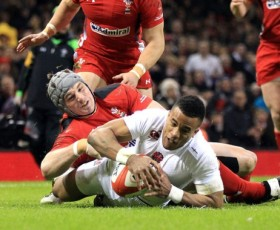 Six Nations: Issues resolved….....maybe not?