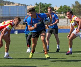 RugbySpy Ibiza 10s: 17-19 June 2016