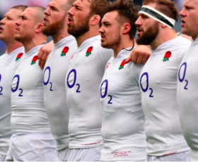 The Future for England After the Six Nations