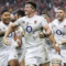 """6 Nations 2021 Must """"Win the Mob"""""""