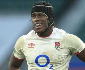 6 Nations 2021: Fixture List May Save England Players
