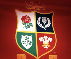 Lions Tour Failed to Inspire